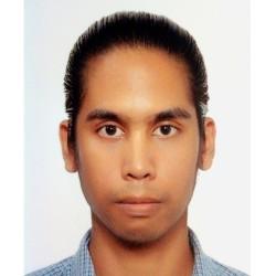 dr Fattah Sakuldee
