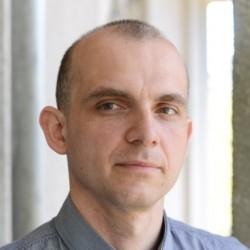 prof. dr hab. Michał Horodecki