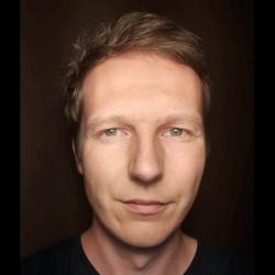 dr Marcin Karczewski