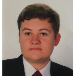 mgr Michał Banacki