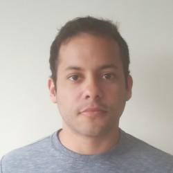 mgr Paulo Cavalcanti