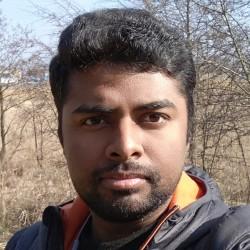 dr Tamoghna Das