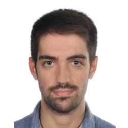 mgr Vinicius Pretti Rossi