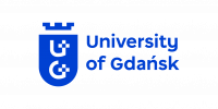 UG_logo_RGB_podstawowy_pozytyw_EN